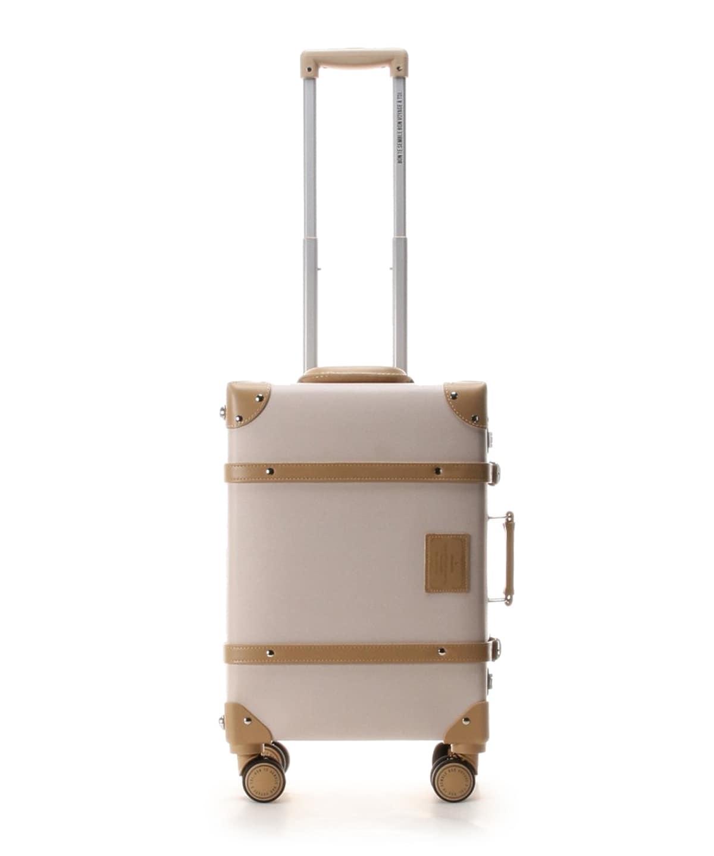 トランクケース(Sサイズ)