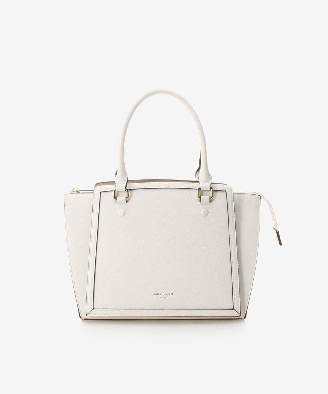 新型2wayハンドバッグ【シンプル・おしゃれ・ショルダー・普段使い・セレモニー】